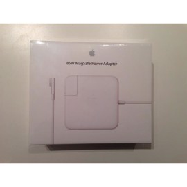 "Original Apple oplader 85W Magsafe 1 til MacBook Pro 15"" MacBook Pro 17"""